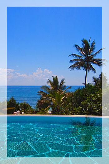 Vip Luxury Villa In Diani Beach South Coast Kenya