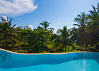 Beachfront Villa in Vipingo