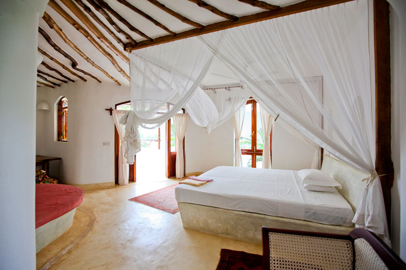 Luxurious Villa in Takaungu, Kilifi Area, Kenya