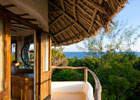 Amazing Treetop Villa on the Kenyan Coast in Watamu